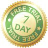 Try NAVITEL Philippines 30 days for free