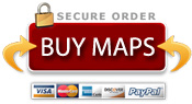Buy Navitel GPS maps