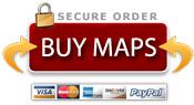 Buy Navitel GPS maps