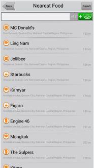 Mapscreenshot Navitel Philippines